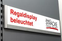 Regaldisplay_beleuchtet_5