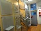 Ausstellung_show_004