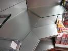 Ausstellung_show_006