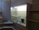 Ausstellung_show_012
