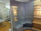 Ausstellung_show_030