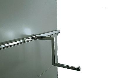 vitrinen stracke ladenbau tegometall service center. Black Bedroom Furniture Sets. Home Design Ideas