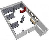 Ausstellung_plan