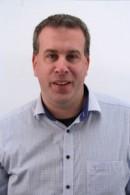 Olaf KAmpmeyer