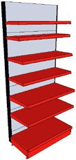startseite stracke ladenbau tegometall service center. Black Bedroom Furniture Sets. Home Design Ideas