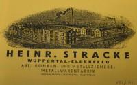Stracke_historisch_1
