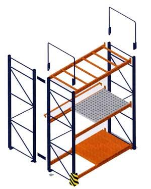 gr1 stracke ladenbau tegometall service center. Black Bedroom Furniture Sets. Home Design Ideas