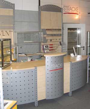 thekevarius stracke ladenbau tegometall service center. Black Bedroom Furniture Sets. Home Design Ideas