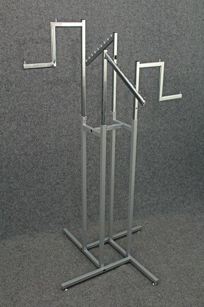 vierarmst nder stracke ladenbau tegometall service center. Black Bedroom Furniture Sets. Home Design Ideas