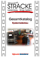 Gesamtkatalog PDF Download
