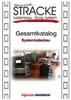 Gesamtkatalog Systemladenbau